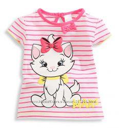 Красивые футболки  для деток из Германии