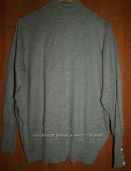 Next Новый Гольф свитер для беременной
