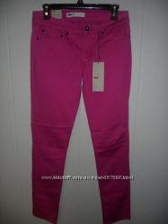 джинсы  levis