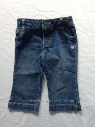 Продам джинсы Greendog