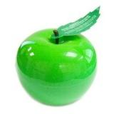 Пилинг для лица Зеленое ЯблокоTony Moly Appletox Smooth Massage Peeling C