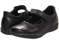 Кожаные туфли Beeko