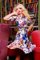 СПкрасивой одеждыТМ View Mode, Sonya Scandal Irena Richi, Tutsi. Заказ