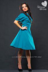 Шикарные платья, блузы, костюмыТмSonyaScandal DreamDressНАЛИЧИЕ. Cобираю заказ