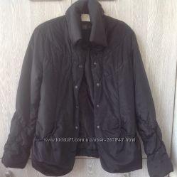 Куртка женская Деми-сезон 46-48 М-L
