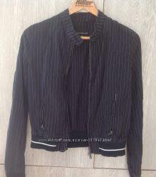 Куртки женские Cаlvin Klein М, XS оригинал