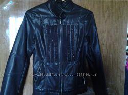 ветровка пиджак