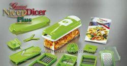 Овощерезка nicer dicer