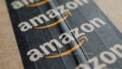 Amazon под 0 без комиссии