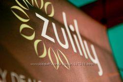 Zulily без комиссии доставка море