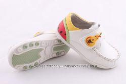 Туфли на 4-5лет