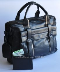 9c46e0cf6fa6 Сумка мужская натуральная кожа Bond Non, 2700 грн. Мужские сумки ...