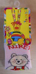 CHARMANTE Распродажа по старым ценам колготки и носки р 80-98