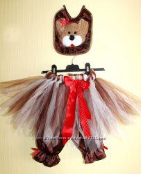 Карнавальный костюм собачки. Прокат