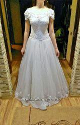 Платье свадебное распродажа