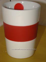 Чашки Германия