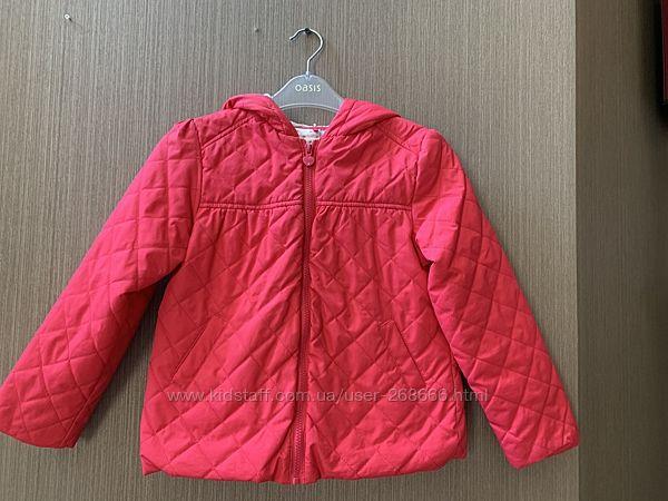 Куртка Orhestra