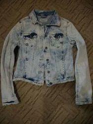 Куртка-варенка New Look с м