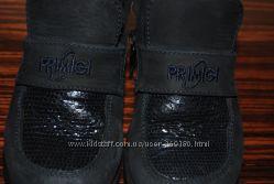 Осенние ботиночки Primigi. р. 23. Италия