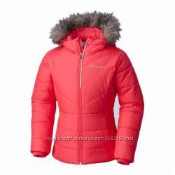 a0058ce61926 Columbia  Купить детские зимние куртки в Украине, страница 3 - Kidstaff