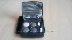 Chanel Les 4 Ombres Quadra Eye Shadow 19 Enigma