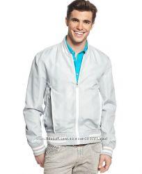 Стильная куртка, ветровка.