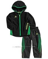 Спортивный костюм ADIDAS в ассортименте. Оригинал