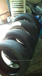 Продам Шины Pirelli CinturatoRun flatallseason