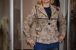 фирменный пиджак Rosalita Mc Gee