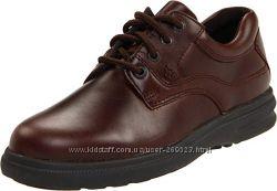 туфлі різні 42, 43, 44, 45, 1200-1900грн