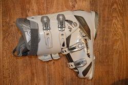 Лыжные ботинки Nordica Cruise 55W