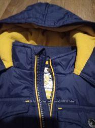 Шикарная куртка Palomino 116 в идеале