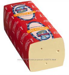 сыр венгерский Тrappista sajt