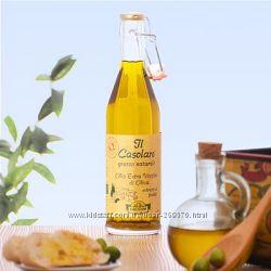 оливковое масло для салатов и жарки