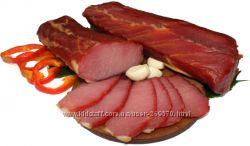 закарпатские мясные вкусняшки