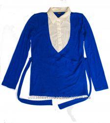 Одежду для беременных и кормящих купить в Украине - Kidstaff 2b3296a02dd