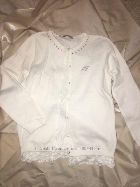 Blumarine блузка кофточка