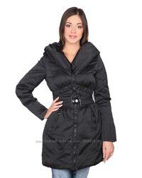 Новая зимняя куртка Junker, Турция