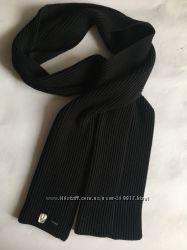 шарф матиник