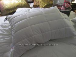 Подушка мемори размер 50-70