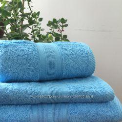Набор из 2-х полотенец для рук и тела