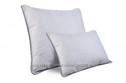 Подушка Тенерджи, подушка теп