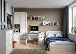 Мебель для детей и подростков Gerbor. БРВ