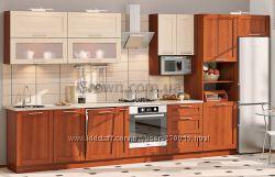 Кухонная мебель. Цены от производителя. Мебель для кухни