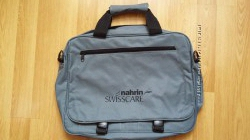 Продам сумку для ноутбука новая