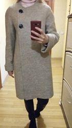 продам пальто женское шерсть