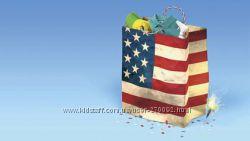 СП с американских сайтов