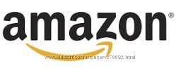 Принимаю заказы с сайта Амазон без комиссии
