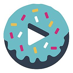 Онлайн тв sweet. tv промокод бесплатно