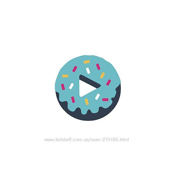 Онлайн тв sweet. tv промокод бесплатно  Y6YK4WD6D3